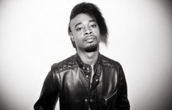 danny brown photo 2