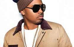 Nas Life Is Good Matthew Salacuse