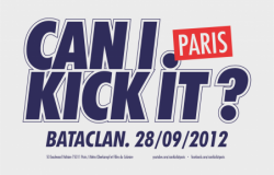can-i-kickt-it-3